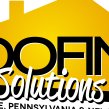Roofing Solutions Delaware