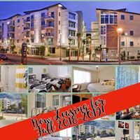 Paseo Place Luxury Student Housing Near SDSU