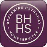 Berkshire Hathaway HomeServices Michigan Real Estate - Grand Blanc
