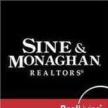 Sine & Monaghan Real Living, Julie Ahee