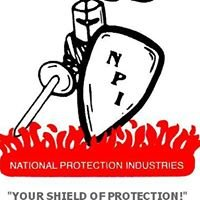 National Protection Industries, Inc.