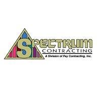 Spectrum Contracting