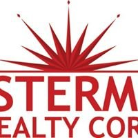 Mastermind Realty Corporation