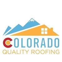 Colorado Quality Roofing