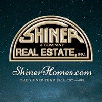 Shiner Real Estate