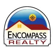 Encompass Realty