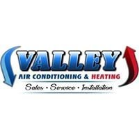 Valley Air Conditioning Engineering, Inc.