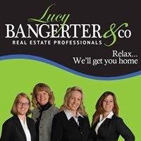 Lucy Bangerter Real Estate