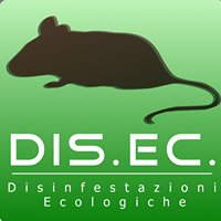 DIS.EC. Disinfestazioni Ecologiche