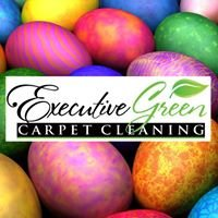 Executive Green Carpet Cleaning
