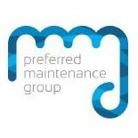 Preferred Maintenance Group