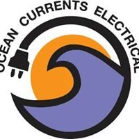 Ocean Currents Electrical