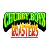 Chubby Boys Roasters, LLC
