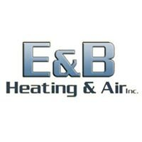 E & B Heating and Air Conditioning, Inc.