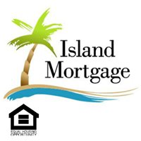 Island Mortgage of SWFL, Inc.- Fort Myers nmls-1507471