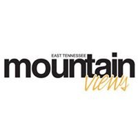 East Tennessee's Mountain Views
