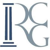 Ring Consulting Group, P.C.