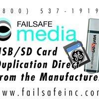 Failsafe Media Company