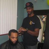 Classics Barber Salon