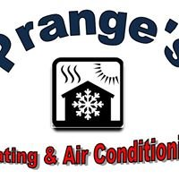Prange's Heating and A/c