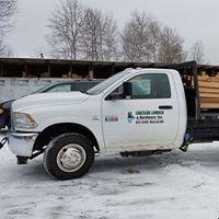 Lakeside Lumber & Hardware LLC