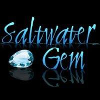Saltwater Gem
