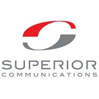 Superior Communications
