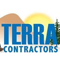 Terra Contractors
