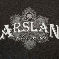 Arslan Salon and Spa