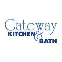 Gateway Kitchen & Bath