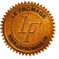 lefromage.fr