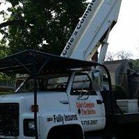 Coles Complete Tree Service