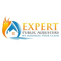 Expert Public Adjusters Inc