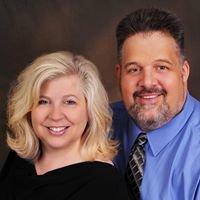 Cathy & Tom Hannes - Realtors