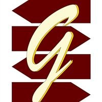 Gillespie Electric, Inc.