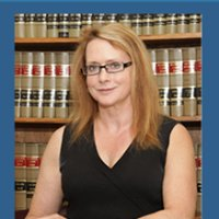 Colette Heck Law