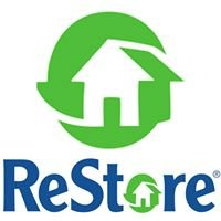 Foothills Habitat for Humanity ReStore