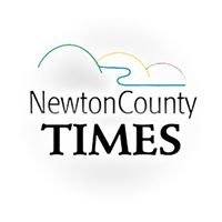 Newton County Times