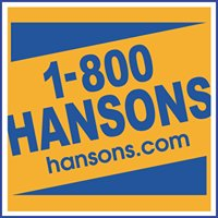 Hansons Ann Arbor