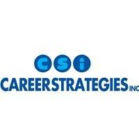 Career Strategies, Inc