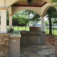 Kettle And Grates, Inc