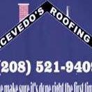 Acevedo's Roofing