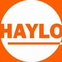 HAYLO Window Cleaning