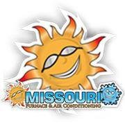 Missouri Furnace & Air Conditioning
