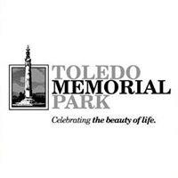 Toledo Memorial Park Cemetery & Mausoleum