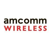 Amcomm Wireless - Westborough