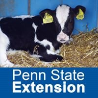Penn State Veterinary Extension Team