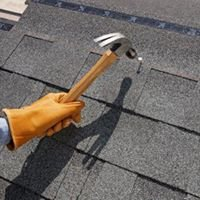 C & C Roofing and Repair