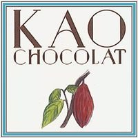 KAO Chocolat