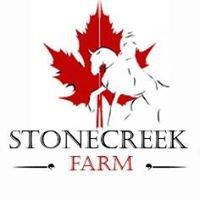 Stonecreek Farm